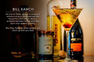 Bill Karch1